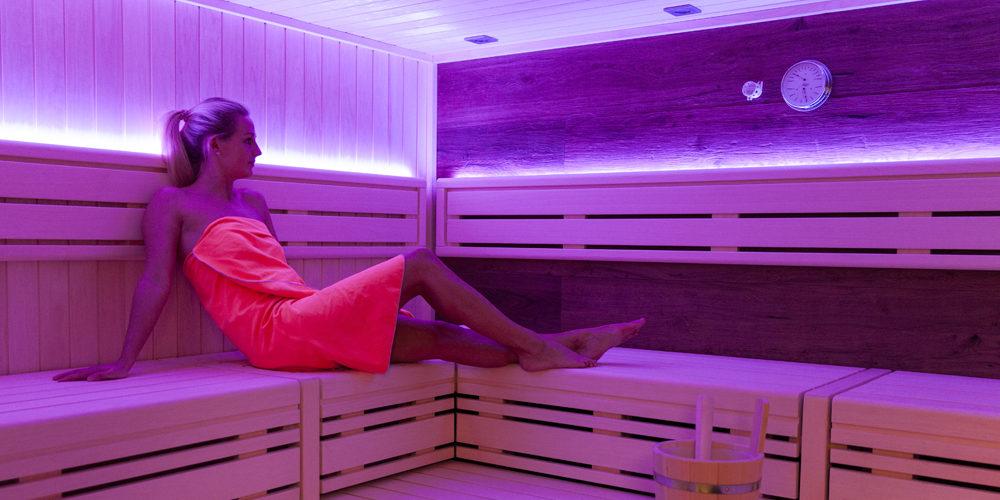 mitglied werden patty 39 s gym das fitnessstudio f r. Black Bedroom Furniture Sets. Home Design Ideas
